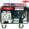 Manufatura de confiança do gerador da gasolina (BHT18000)
