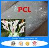 폴리탄산염 소성 물질 과립 Pcl