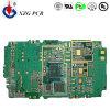 多層HDIの携帯電話のマザーボードPCB/Printedのサーキット・ボード