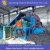 Schrott-Reifen-Abfallverwertungsanlage/überschüssiger Reifen, der Produktionszweig aufbereitet