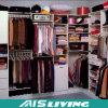 옷장 옷장 (AIS-W358)에 있는 백색 래커 도보