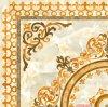 Nuevo azulejo de piso de la porcelana del Micro-Cristal del diseño (KJD8810A)