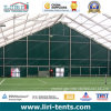 Тень предложения шатра спортов временно для футбола тенниса