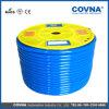 Tuyau pneumatique d'unité centrale de conduit d'aération de l'unité centrale Apu-0503