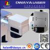 Машина маркировки лазера волокна для сбывания