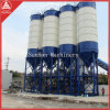 Hzs60 Concrete Mixer Mixing Machinery for Building Works with SGS