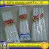 Hauptgebrauch-weiße Pfosten-Kerze -- Daisy+8613126126515