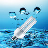 bulbos ahorros de energía de 4u T4 9W con el CE (BNFT4-4U-C)