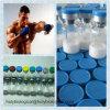 Hormone stéroïde injectable d'évolution du culturisme 191AA 100iu