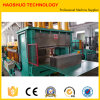 Fin ondulé Forming Machine pour Corrugated Tank Making
