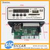 Módulo MP3 (sc-m038)
