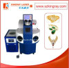 Qualityjewelry 높은 Laser Welding Machine 또는 Laser Welding/Welding Machine/Welding/Machine/Welder