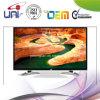 単Brand a+ Panel Eled TV 32 42 48 Inch