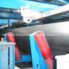 Belt Conveyor System/Pipe Belt Conveyor System/Steel Cord Pipe Conveyor Belt