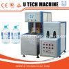 Heet verkoop de Halfautomatische Machine van het Afgietsel van de Slag van de Rek van het Mineraalwater