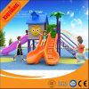 HandelsKingdregarden Unterhaltungs-Spielplatz-Geräten-Kind-im Freienspielplatz