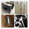 Пластичные лепешки делая машинное оборудование от завода Китая/производственной линии/прессуя машины