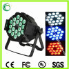 18 *10W 4 in 1 LED PAR Stage Lighting