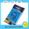 ISO 세륨 FDA SGS MSDS (MW009)를 가진 젖은 Glass Wipe