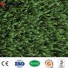 Hierba artificial china del césped del campo de fútbol