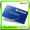 Carta del PVC/carta prossimità RFID della fabbrica