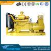 Van de Diesel van de Verkoop van de fabriek 50kw de Reeks Generator van de Macht door Sdec Engine met Certificaten