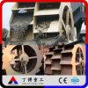 Дробилка ролика страницы 750*500 минируя машины от Шанхай Dingbo