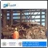 Conjunto completo del levantador eléctrico de alta frecuencia del imán para el metal MW5-130L/1-75