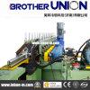 가벼운 Steel (장식 못) Roll Forming Machine 또는 Line