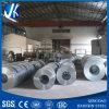 Qualität galvanisierte Stahlstreifen-heißen Verkauf