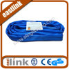 8t Synthetic Polyester Round Sling