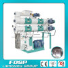 Bom Quality Fish Feed Pellet Mill com Ring Die