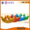 Vasia 2016 New Design Rocking Horse para Children (VS3-515)