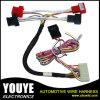 Harness de cableado de la asamblea para Citroen