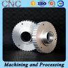 Подгонянные обслуживания прототипа CNC подвергая механической обработке с дешевым ценой