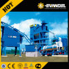 Nieuwe XCMG RD60 Asphalt Mixing Plant voor Sale