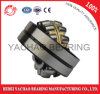 Selbstjustierendes Roller Bearing (23152ca/W33 23152cc/W33 23152MB/W33)