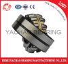 Self-Aligning Roller Bearing (23152ca/W33 23152cc/W33 23152MB/W33)