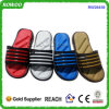Chaussures en plastique de mousse de mémoire de poussoir d'hôtel (RW26459)