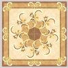 Mischung Design Crystal Tile für Wall Decoration1200*1200mm