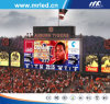 좋은 Quality Mrled P18mm Outdoor LED Screen 또는 Outdoor LED Display (IP65/IP54)