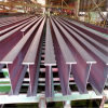 Acciaio del fascio del materiale da costruzione Q235 H