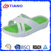 Высокое Heel Lady ЕВА Beach Slipper для Casual Walking (TNK20053)
