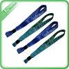 Изготовленный на заказ Wristbands печатание сплетенные празднеством