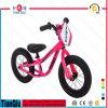 De goedkope Kleurrijke Nieuwe de fiets-Jonge geitjes van de Kinderen van het Ontwerp Fiets van het Saldo