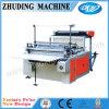 Het Niet-geweven Broodje van de Machine van Cuting
