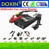 Epower Multi-Function Jump Starter para 12V 8000mAh Portable Car Jump Starter