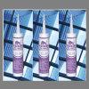 構築接着剤のガラスシリコーンの密封剤(JN-8200)