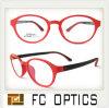 2015 o único frame ótico plástico o mais popular da cor Tr90