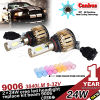 9006 LED Coversion Kit für Car Headlight